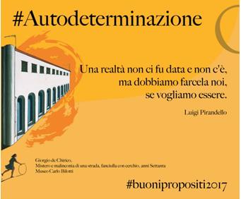 #buonipropositi9