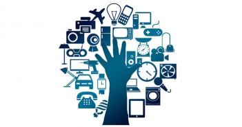 La Camera di Commercio di Prato lancia il bando Contributi digitali i4.0 per sostenere la ripresa delle imprese