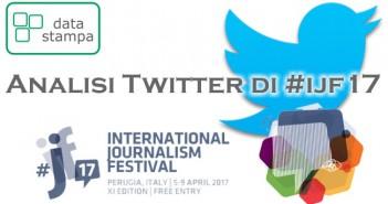 thumbnail_Festival Internazionale del Giornalismo #ijf17