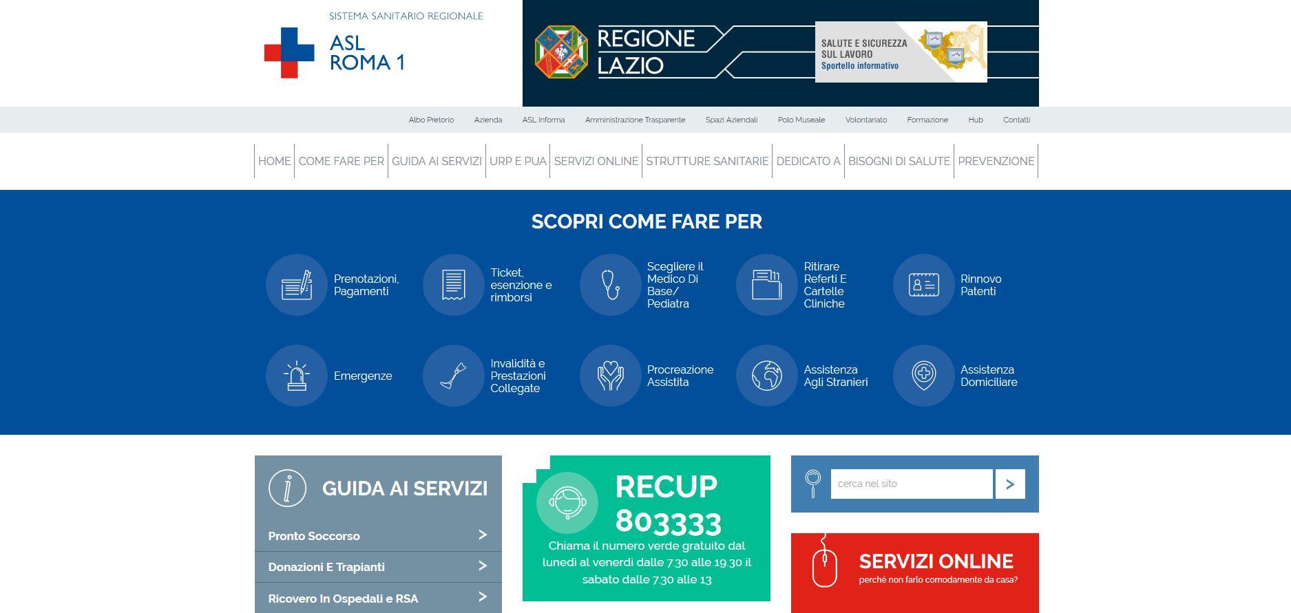 Kostenlose single online portale