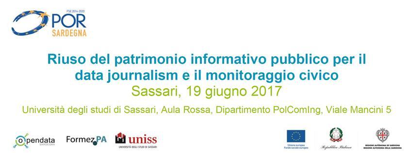 evento-12-giugno-openras-sassari_0