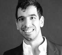 Marco Sicbaldi