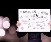 Crescono le startup costituite online: la fotografia di MISE, Infocamere e Unioncamere al 31 marzo