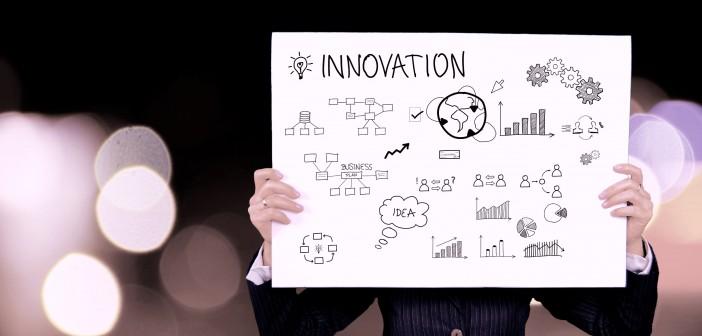 Startup innovative: meno adempimenti per confermare la qualifica e più visibilità verso gli investitori