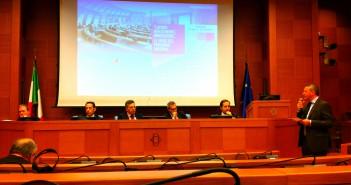 Forum Public Affairs 3
