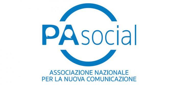 Comunicazione pubblica e networking: comunicare l'innovazione sul territorio