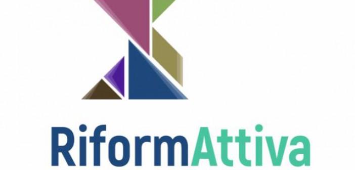 Riformattiva logo vert x csm DFP