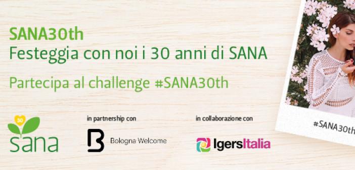 CHALLENGE_SANA30_esec_Banner_984x265