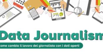 data-journalism-702x336