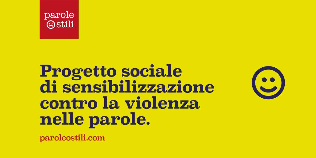 Un Manifesto per la comunicazione non ostile: Torino e Milano insieme per #stilecomune - http://www.cittadiniditwitter.it/