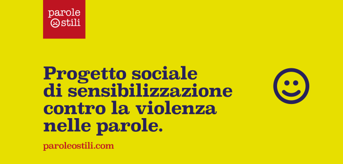 Un Manifesto per la comunicazione non ostile: Torino e Milano insieme per #stilecomune