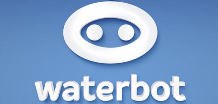 Nasce Waterbot, il nuovo chatbot di Acquedotto Lucano
