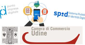 thumbnail_Camera_comm_Udine