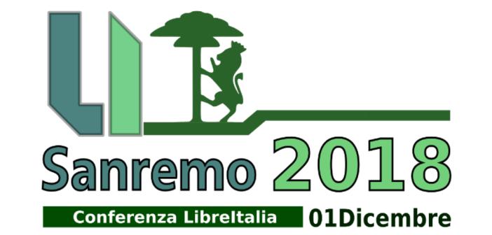 libre italia