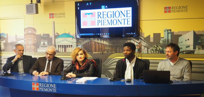 Piemonte, al via una campagna social sull'uso corretto dei mezzi pubblici