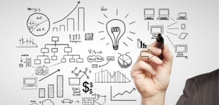 Crescono le startup avviate con procedura completamente digitalizzata. In Italia nell'ultimo anno sono oltre un terzo