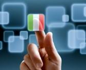 È la Lombardia la regione più digitale d'Italia secondo l'Osservatorio sull'Agenda Digitale del Politecnico di Milano