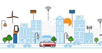 Monitoraggio sulle reti 5G, sostegno alle start up e allo sviluppo di progetti di smart city: Cagliari punta all'innovazione tecnologica