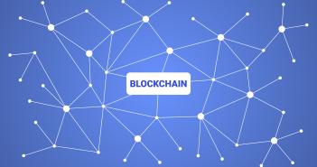 Cinisello Balsamo, la blockchain per semplificare i procedimenti amministrativi