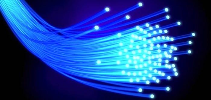 Al via i lavori per portare nel Comune di Cesena la fibra ottica