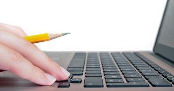 Il Comitato banda ultra larga mette a disposizioni delle famiglie, a partire da novembre, i primi voucher per internet, pc e tablet