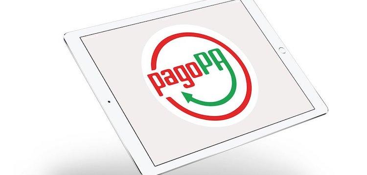 PagoPA sbarca nel Comune di Civitella in Val di Chiana - http://www.cittadiniditwitter.it/