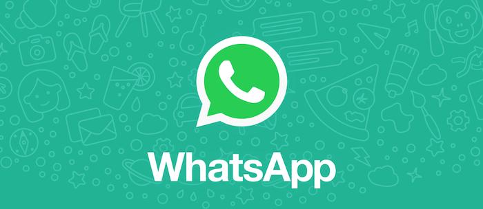 Il Comune di Noci informa i cittadini via Whatsapp