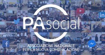 L'esperienza di Atm sui media digitali al centro della  diretta in programma domani sulla pagina Facebook di PA Social
