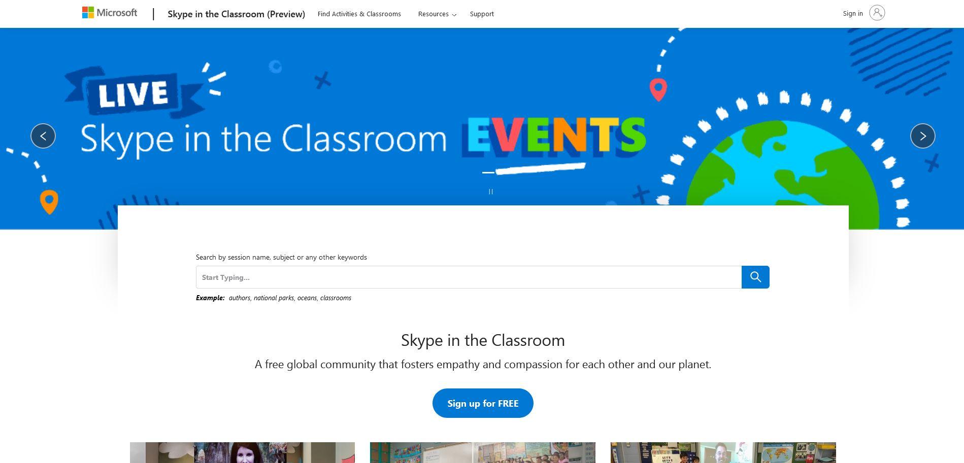 La gita di fine anno diventa virtuale: al via la collaborazione tra Comune di Torino e Microsoft Italia
