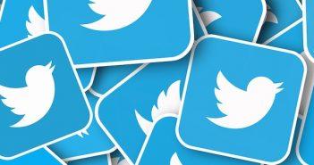 10 anni di #Kpop su Twitter: oltre 6 miliardi di tweet sul genere musicale pubblicati in tutto il mondo negli ultimi 12 mesi
