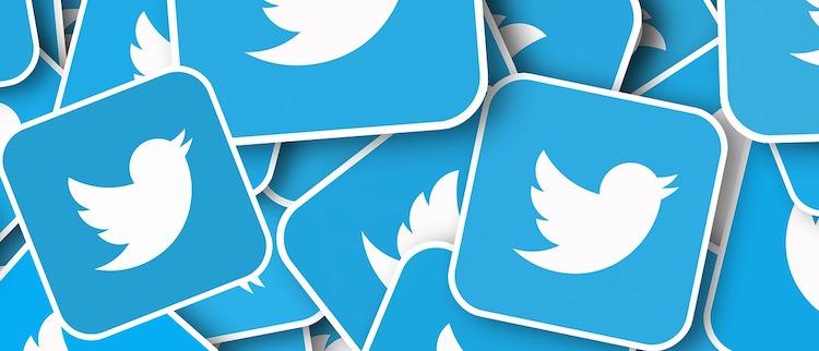 """Twitter lancia """"Fleet"""" in Italia: con la nuova funzione è possibile caricare post che scompaiono dopo 24 ore"""