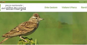 Masserie 2.0: partito il progetto per potenziare i servizi Wi-Fi e digitali del Parco Nazionale Alta Murgia