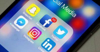 Il Dipartimento della funzione pubblica sempre più social: al via il canale Telegram e la pagina Linkedin ufficiali