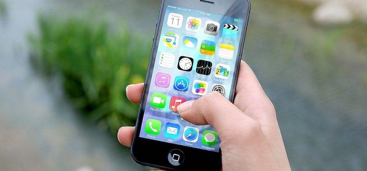 Il Comune di Corigliano – Rossano sceglie WhatsApp e Telegram per accorciare le distanze con i cittadini